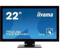 Iiyama ProLite T2236MSC-B2