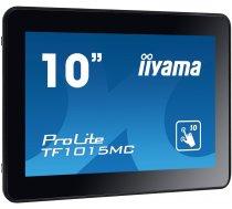Iiyama TF1015MC