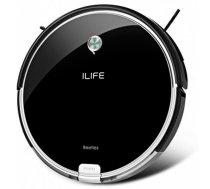 iLife 0.3l 2.75kg A8