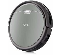 iLife 0.4l 2.2kg A4S