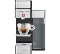 Illy Y5 Espresso, Kafija, Kapučīno, Latte Iperespresso Satin
