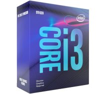 Intel Core i5-7400 3.0 GHz 6M LGA1151 BX80677I57400SR32W