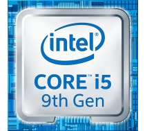 Intel Core i5-9600K 3.7GHz 9MB CM8068403874404