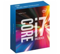 Intel Core i7-6700K 4GHz 8MB LGA1151 CM8066201919901