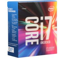 Intel Core i7-6900K 3.2 GHz 20M LGA2011-3 BX80671I76900K