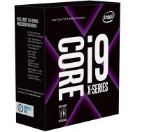 Intel Core i9-9820X X-series 3.3GHz 16.5MB BOX BX80673I99820XSREZ8