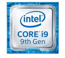 Intel Core i9-9900K 3.6GHz 16MB TRAY CM8068403873914