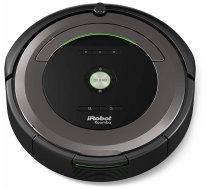iRobot 0.5l 3.6kg Roomba 681