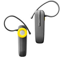 Jabra BT2047 Bluetooth Headset