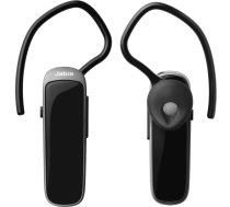 Jabra Talk 25 Bluetooth Headset