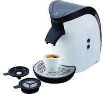 Jata Espresso, Kafija CA569