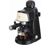 Jata Espresso, Kapučīno CA704
