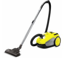 KARCHER VACUUM CLEANER KÄRCHER VC 2 Bagged vacuum cleaners 4054278206714 ( JOINEDIT23145593 )