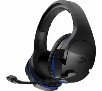 Kingston HyperX Cloud Stinger Wireless Gaming Headset