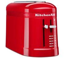 KitchenAid 5KMT3115HESD