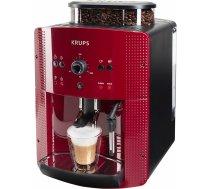 Krups EA 8107
