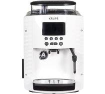 Krups EA 8161