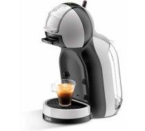 Krups Espresso, Kafija, Kapučīno, Latte Dolce Gusto Mini Me KP123B