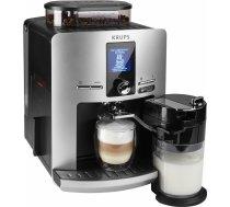 Krups Espresso, Kafija, Kapučīno, Latte Quattro Force EA82FE