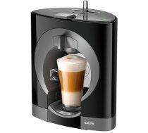 Krups Espresso, Kafija, Kapučīno, Latte Dolce Gusto KP 1108