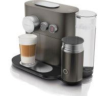 Krups Espresso, Kafija, Kapučīno, Latte XN 6008