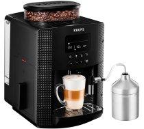 Krups Espresso, Kafija, Kapučīno, Latte EA8160
