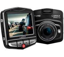 Lamax 12Mpix FHD Drive C3