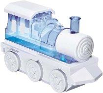 Lanaform Trainy LA120113