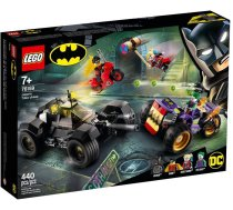 Lego   Batman 440 gab.