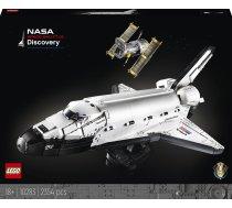 Lego   Creator 10283 2354 gab.