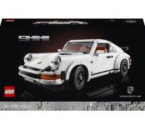 Lego   Creator Porsche 911 10295 1458 gab.