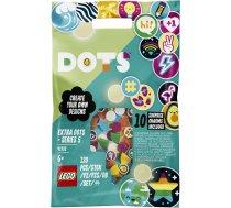 Lego   Dots Extra Dots Series 5 41932 120 gab.
