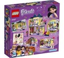 Lego   Friends Emma's Fashion Shop 41427 41427 343 gab.