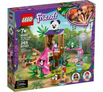 Lego   Friends Panda Jungle Tree House 41422 41422 265 gab.