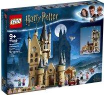 Lego   Harry Potter Hogwarts Astronomy Tower 75969 75969 971 gab.