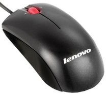 Lenovo Laser Mouse