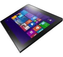 Lenovo ThinkPad 10 4G