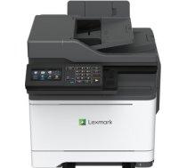 Lexmark CX-522ade