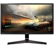 "LG 23.8"" FHD LCD IPS 24MP59G-P GAMING"