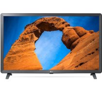 "LG 32"" UHD 4K Smart TV 32LK6100"