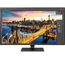 "LG 42.5"" UHD 4K LCD IPS 43UD79-B"