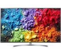 "LG 49"" UHD 4K Smart TV  49SK8100"