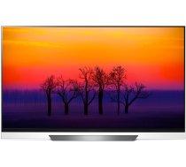 """LG 55"""" OLED 4K UHD Smart TV OLED55E8"""
