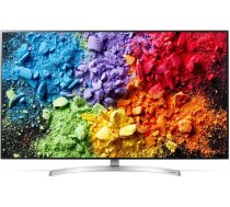 "LG 55"" UHD 4K Smart TV 55SK8500"