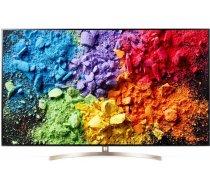 "LG 55"" UHD 4K Smart TV 55SK9500"