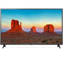 "LG 60"" UHD 4K Smart TV 60UK6200"