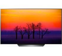 """LG 65"""" OLED 4K UHD Smart TV OLED65B8"""