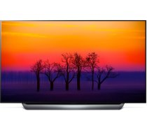 """LG 65"""" OLED 4K UHD Smart TV OLED65C8"""