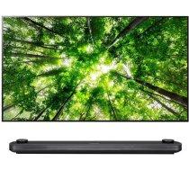 "LG 77"" OLED 4K UHD Smart TV OLED77W8"