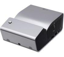LG PH450UG PH450UG